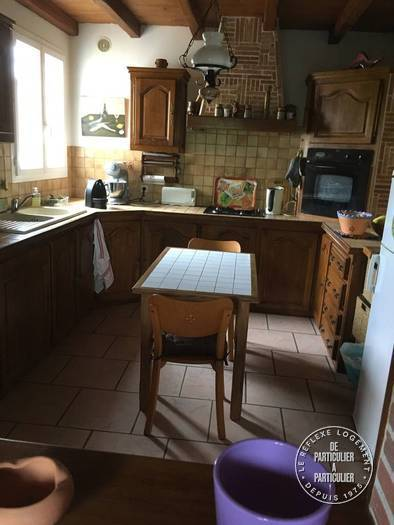 Maison Montpon-Menesterol (24700) 165.000€
