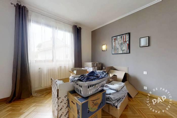 Maison Jezainville (54700) 228.000€