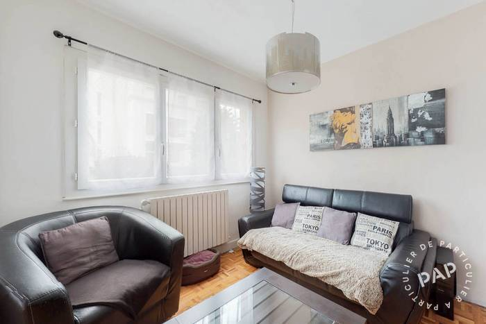 Appartement Troyes (10000) 107.000€