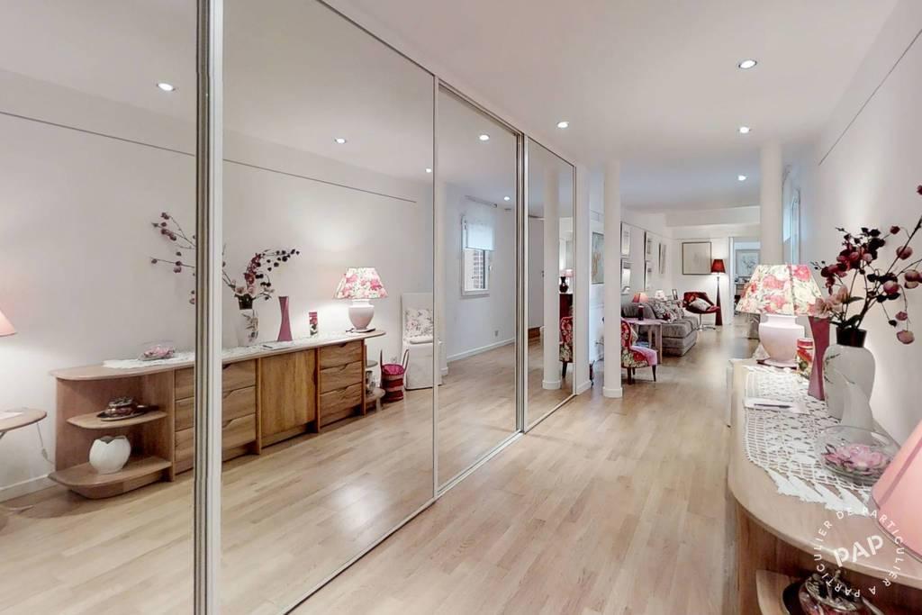 Appartement Albi (81000) 369.000€
