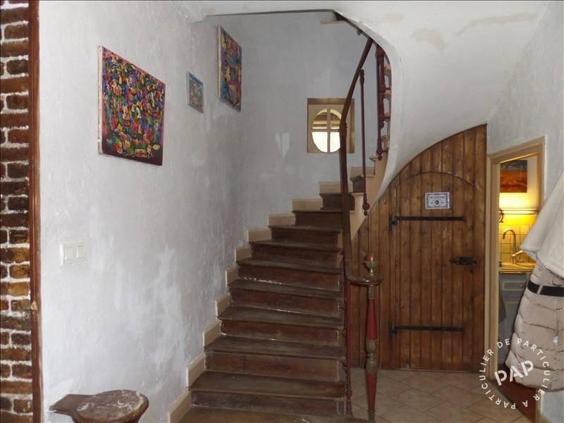Maison Saint-Julien-Du-Sault (89330) 249.980€