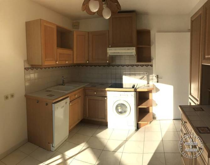 Appartement Nice (06) 355.000€