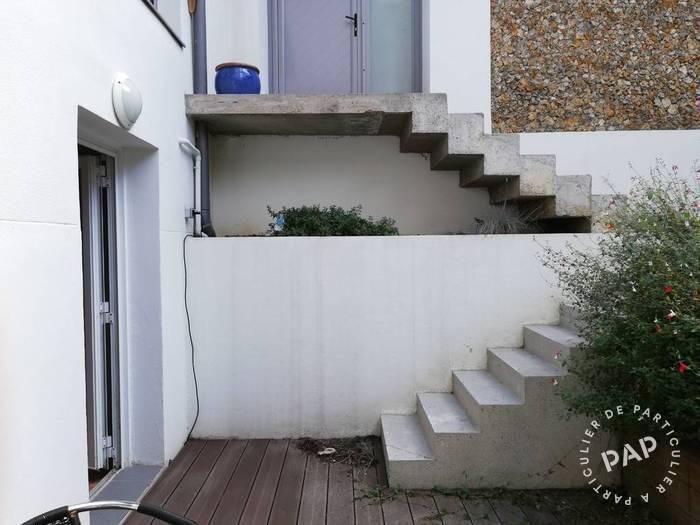 Maison Clamart (92140) 1.650.000€