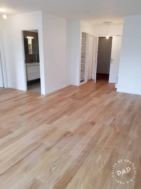 Appartement Paris 10E 575.000€