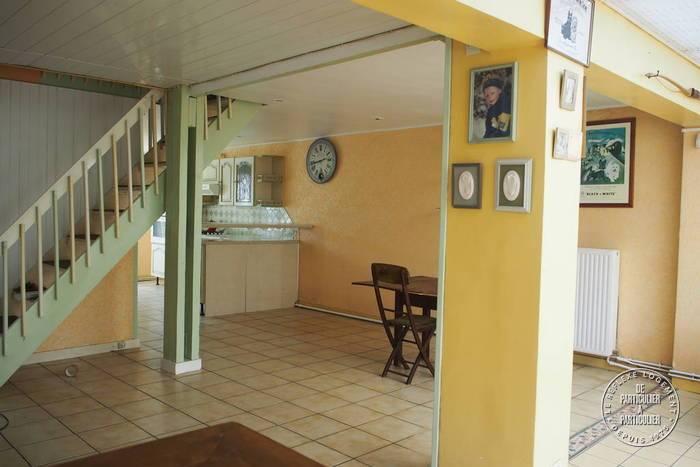 Maison Menucourt (95180) 258.000€