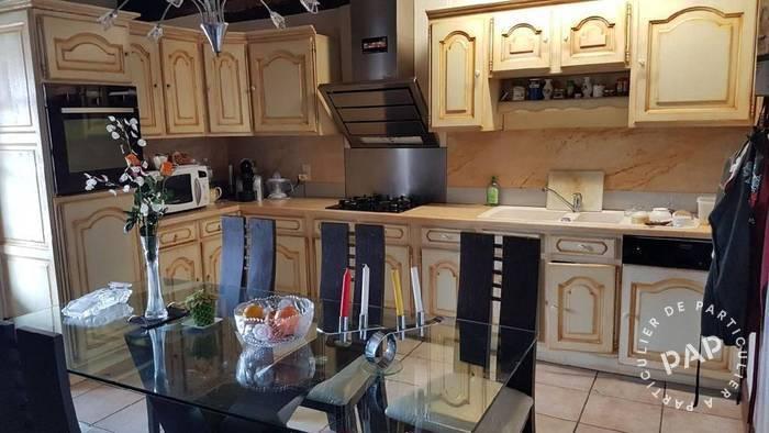 Maison Coubisou (12190) 345.000€