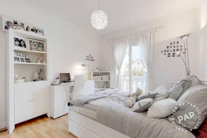 Maison Epone (78680) 369.000€