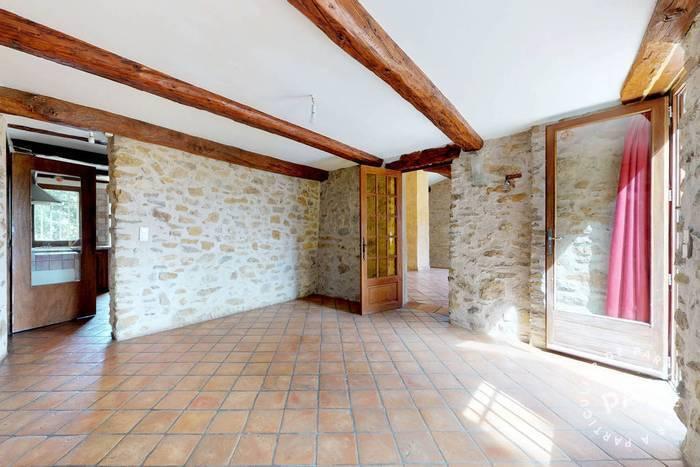 Maison Montfort (04600) 558.000€