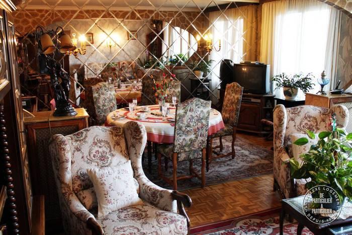 Appartement Bondy (93140) 175.000€