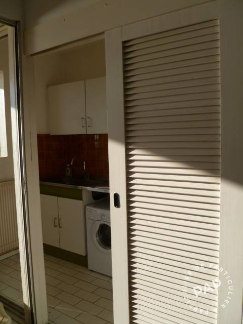 Appartement Canet-En-Roussillon (66140) 160.000 €