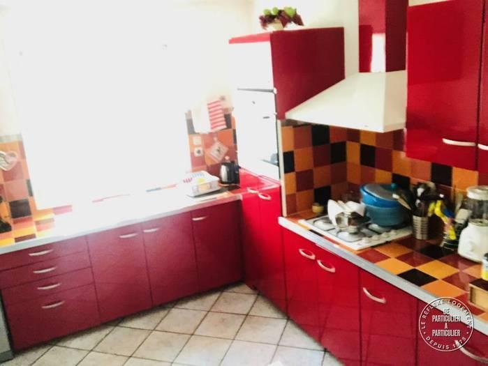 Maison Chelles (77500) 409.000€