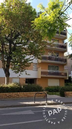 Appartement Courbevoie (92400) 1.980€