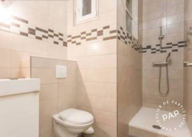 Appartement Marseille 5E 129.000€