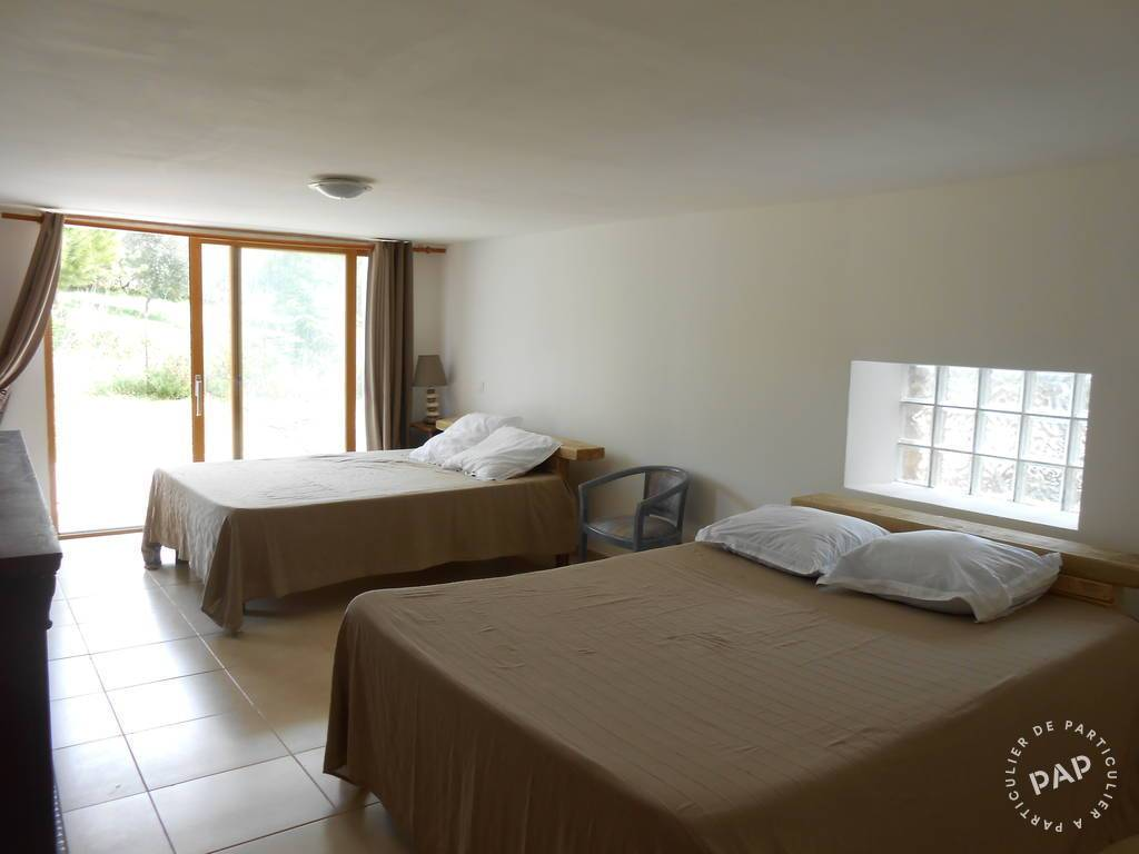 Maison Portel-Des-Corbieres (11490) 535.000€