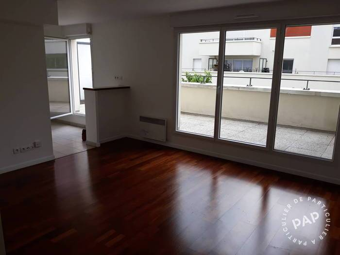 Appartement Villemomble (93250) 170.000 €