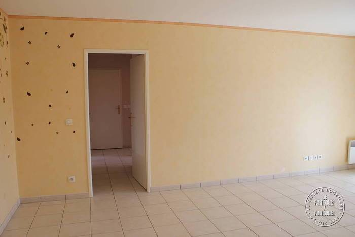 Appartement Coulommiers (77120) 185.000 €