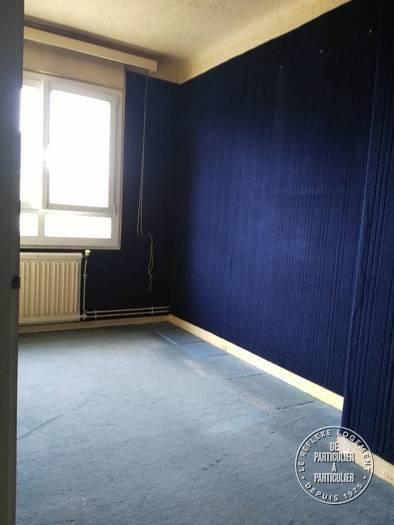 Appartement Sartrouville (78500) 220.000€