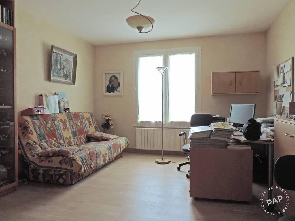 Maison Groslay (95410) 625.000€
