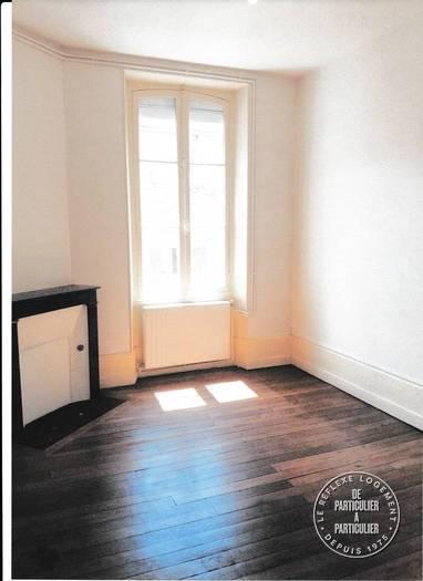 Appartement Sens (89100) 80.000€