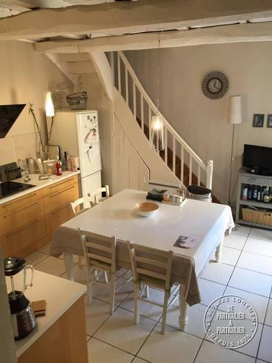 Maison Haux (33550) 395.000€