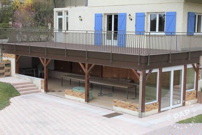 Maison 360.000€ 224m² Vescemont