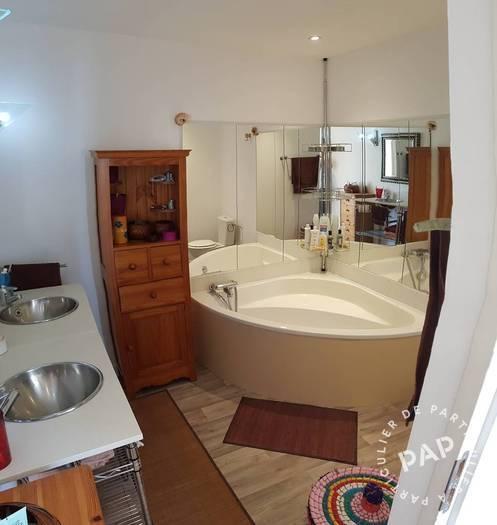 Maison 265.000€ 145m² Perpignan (66)
