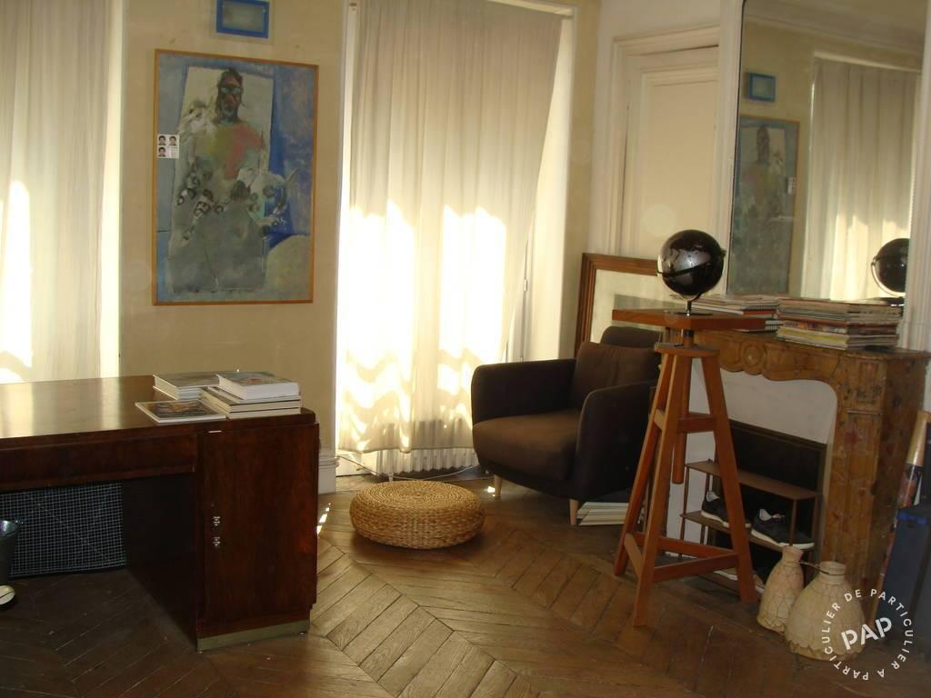 Appartement 1.319.000€ 150m² Paris 10E