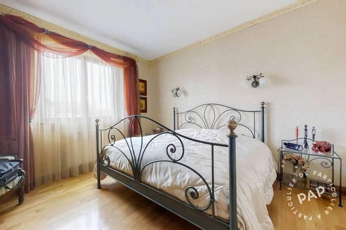 Maison 228.000€ 206m² Jezainville (54700)