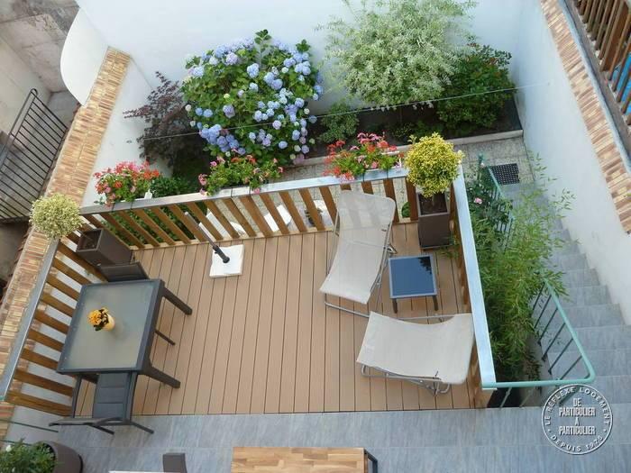 vente maison 210 m vichy 210 m de particulier particulier pap. Black Bedroom Furniture Sets. Home Design Ideas
