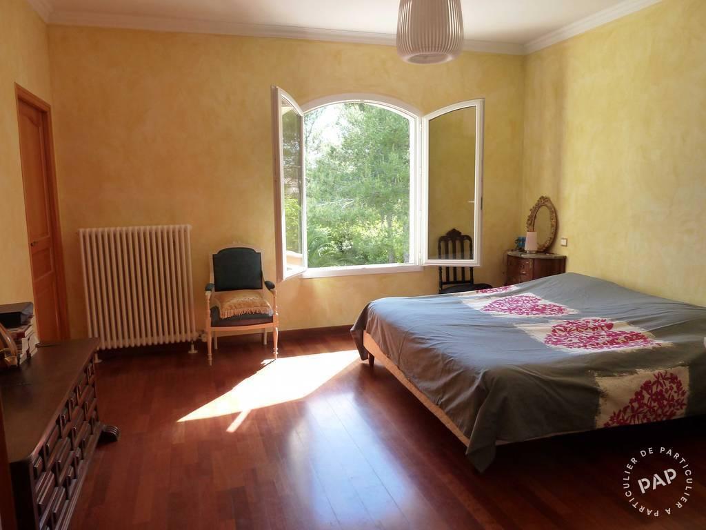 Maison 1.365.000€ 320m² Aux Portes De Montpellier