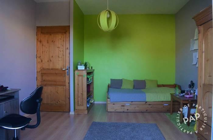 Maison 535.000€ 170m² Montpellier (34)