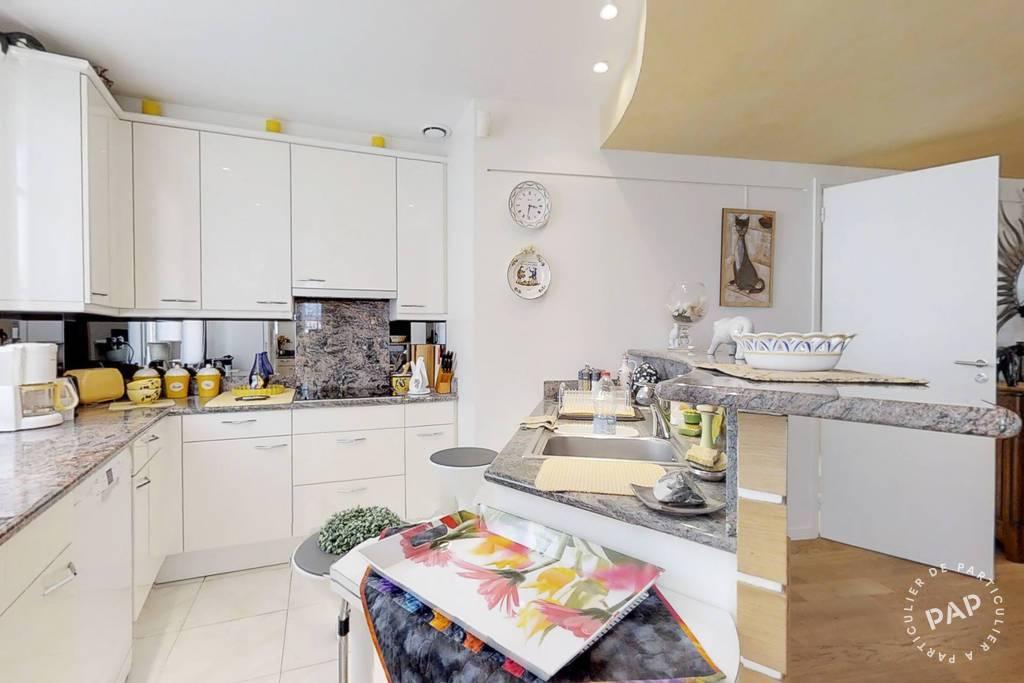Appartement 369.000€ 133m² Albi (81000)