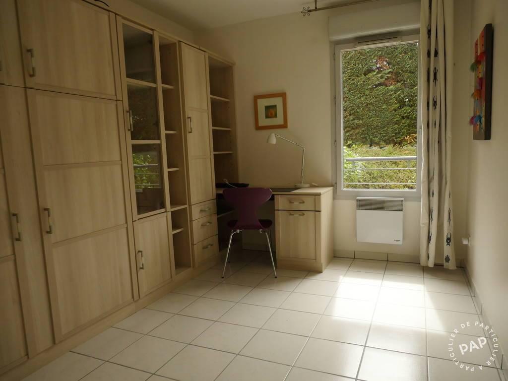 Vente appartement 4 pi ces 97 m saint orens de gameville 31650 grand toulouse 97 m 250 - Piscine saint orens de gameville ...