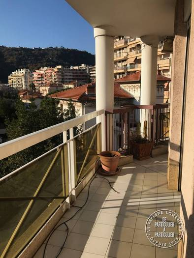 Appartement 355.000€ 70m² Nice (06)