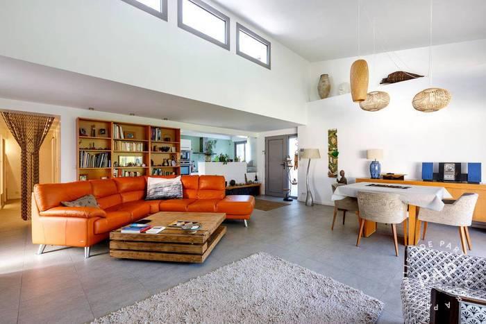 Maison 1.650.000€ 285m² Clamart (92140)