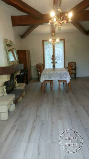 Maison 415.000€ 155m² Lagny-Sur-Marne (77400)