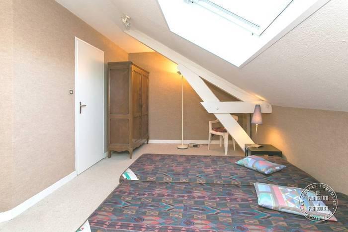 Appartement 49.500€ 53m² Vittel