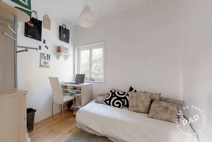 Maison 369.000€ 185m² Epone (78680)