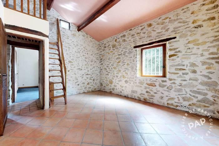 Maison 558.000€ 295m² Montfort (04600)