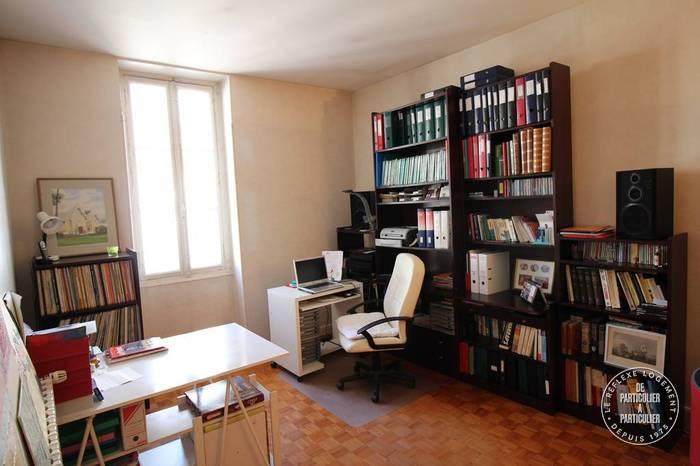 Maison 738.000€ 213m² Bordeaux (33)