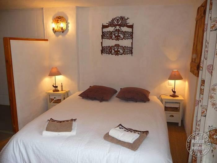 Maison 1.100.000€ 350m² Sainte-Foy-Tarentaise (73640)