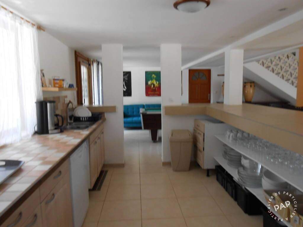 Maison 535.000€ 350m² Portel-Des-Corbieres (11490)