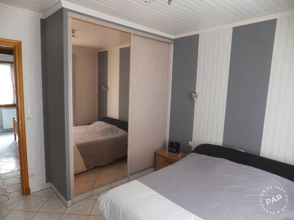 Maison 230.000€ 127m² Corquilleroy (45120)
