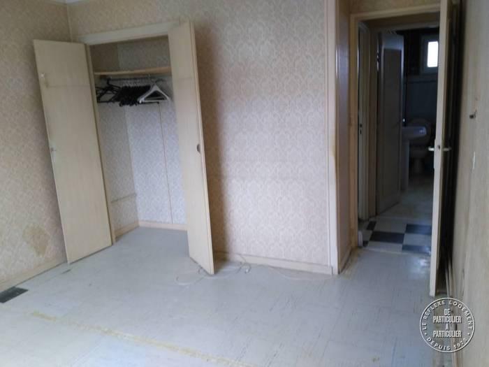 Appartement 220.000€ 60m² Sartrouville (78500)