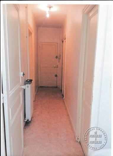 Appartement 80.000€ 52m² Sens (89100)