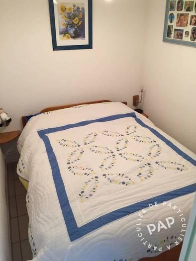 Appartement 73.000€ 32m² Barcelonnette (04400)