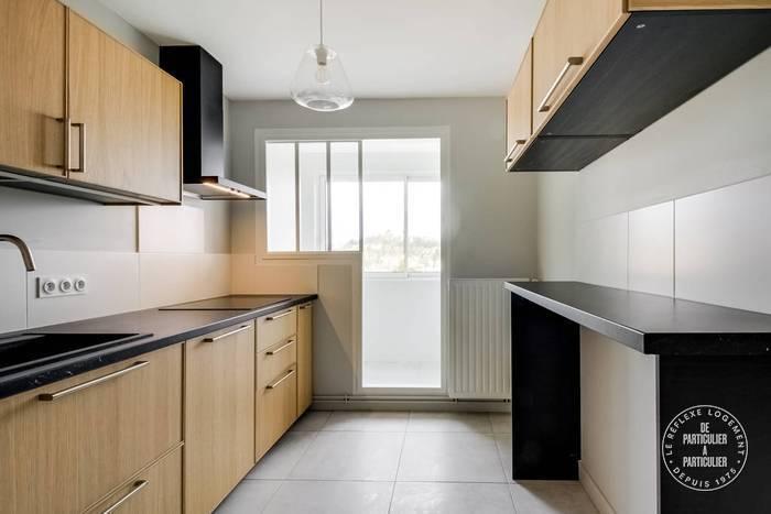 Immobilier Dijon (21000) 159.600€ 74m²