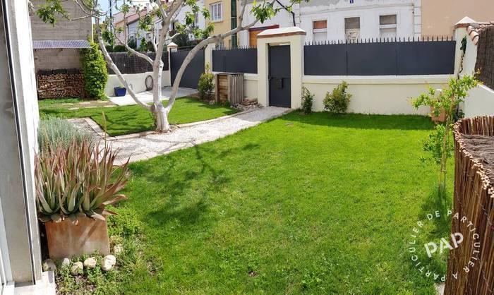 Immobilier Perpignan (66) 265.000€ 145m²