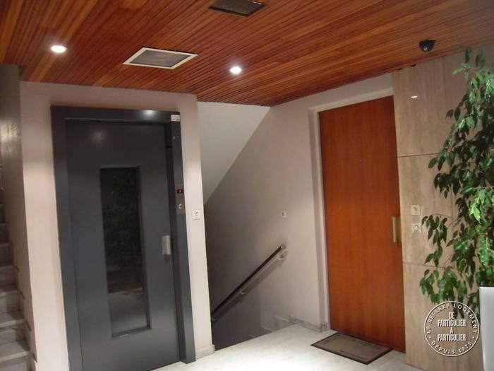 Immobilier Metz 162.000€ 74m²