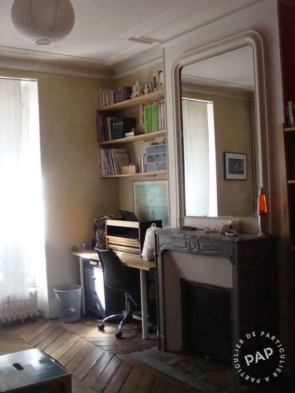 Immobilier Paris 10E 1.319.000€ 150m²